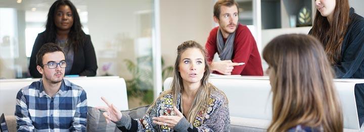 herramientas de coaching, coaching personal, coaching empresarial